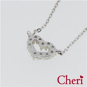 SN36-061 Cheri(シェリ) ・close to me(クロス・トゥ・ミー) ネックレス レディース f06