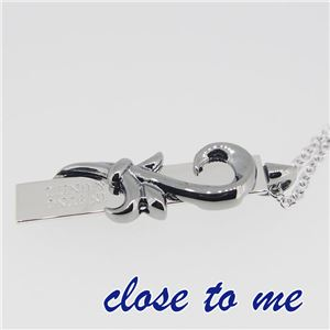 SN13-077 close to me(クロス・トゥ・ミー) ネックレス メンズ f05
