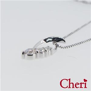 SN37-023 Cheri(シェリ) ・close to me(クロス・トゥ・ミー) ネックレス レディース f06