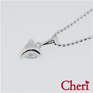 SN37-031 Cheri(シェリ) ・close to me(クロス・トゥ・ミー) ネックレス レディース f05