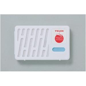 TEIJIN(テイジン) ベルオアシス センサー付き除湿 コンパクトドライ(10個入り)