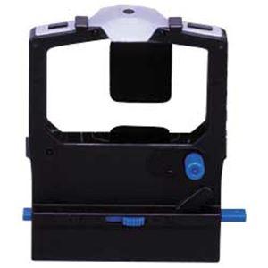 沖電気(OKI)純正リボンカセット 型番:ET8350S(SZ11395) 単位:1個