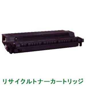 リサイクルトナーカートリッジ【キヤノン(Canon)対応】(カートリッジE30) 印字枚数:4000枚(A4/5%印刷時) 単位:1個 h01