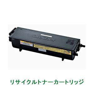 リサイクルトナーカートリッジ【ブラザー工業(BROTHER)対応】(TN36-J) 印字枚数:6500枚 (A4/5%印刷時) 単位:1個 h01