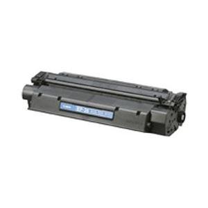 キヤノン(Canon) トナーカートリッジ ブラック 型番:EP-26輸入品 印字枚数:2500枚 単位:1個 h01