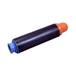 【純正品】 キヤノン(Canon) トナーカートリッジ 型番:NPG25トナータイプ輸入品 単位:1個 h01