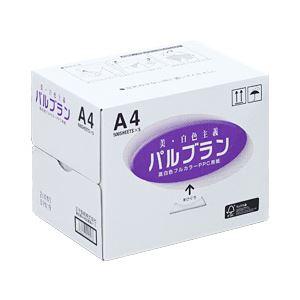 【まとめ買い】王子製紙 フルカラー用紙 パルブラ...の商品画像