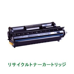 リサイクルトナーカートリッジ【富士ゼロックス(XEROX)対応】(CT-350244) 印字枚数:6000枚 (A4/5%印刷時) 単位:1個 h01