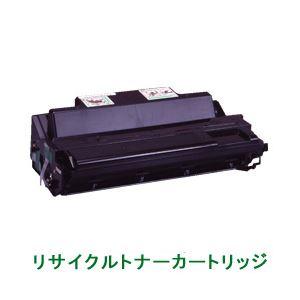 リサイクルトナーカートリッジ【リコー(RICOH)対応】(タイプ720A) 印字枚数:6000枚 (A4/5%印刷時) 単位:1個 h01