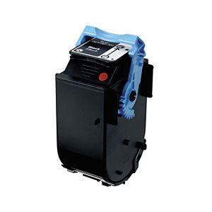 キヤノン(Canon) トナーカートリッジ 色:ブラック 型番:カートリッジ502(B)タイプ輸入品 印字枚数:10000枚 単位:1個 h01