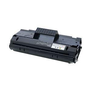 【純正品】 エプソン(EPSON) トナーカートリッジ 型番:LPA3ETC19 印字枚数:15000枚 単位:1個 h01