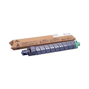 【純正品】 リコー(RICOH) トナーカートリッジ 大容量ブラック 型番:C810 印字枚数:20000枚 単位:1個 h01