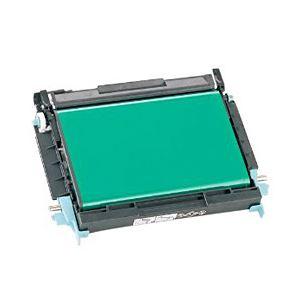 【純正品】 リコー(RICOH) トナーカートリッジ 感光体ユニット 型番:タイプ2500 印字枚数:9000枚 単位:1個 h01