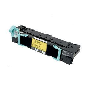 【純正品】 エプソン(EPSON) トナーカートリッジ 定着ユニット 型番:LPCA3TCU1 印字枚数:10000枚 単位:1個 h01