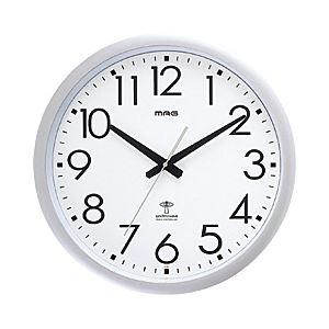 ADESSO(アデッソ) トーチライトトラベル電波時計 …