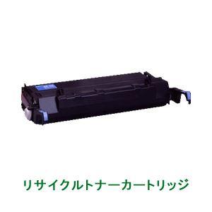 リサイクルトナーカートリッジ【キヤノン(Canon)対応】(EP-65) 印字枚数:10000枚 単位:1個 h01