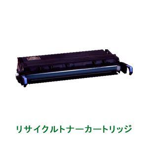 リサイクルトナーカートリッジ【キヤノン(Canon)対応】(カートリッジP) 単位:1個 h01