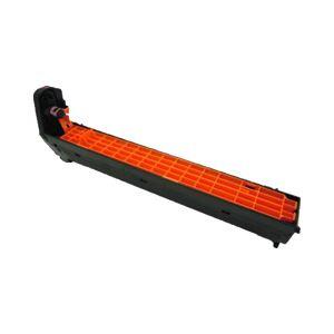 【純正品】 沖電気(OKI) ドラムカートリッジ マゼンタ 型番:ID-C3KM 印字枚数:20000枚 単位:1個 h01