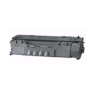 キヤノン(Canon) トナーカートリッジ 型番:カートリッジ515II 輸入品 印字枚数:7000枚 単位:1個 h01