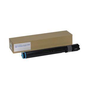 NEC トナーカートリッジ 汎用 大容量シアン 型番:PR-L2900-18J 印字枚数:6500枚 単位:1個 h01