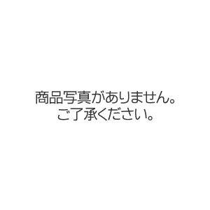 【純正品】 キヤノン(Canon) トナーカートリッジ 大容量ブラック 型番:カートリッジ318VPBLK  印字枚数:6800枚 単位:1個 h01