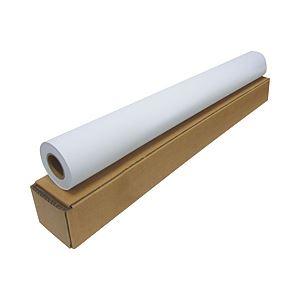 大判インクジェットプリンタ用紙 マットコート 厚口 914mm×30m h01