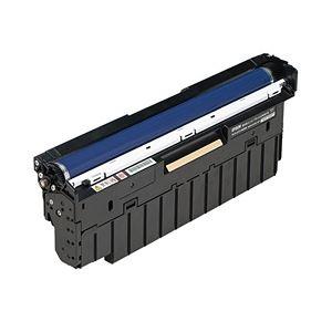 【純正品】 エプソン(EPSON) トナーカートリッジ 感光体ユニット・ブラック 型番:LPC3K17K 印字枚数:24000枚 単位:1個 h01