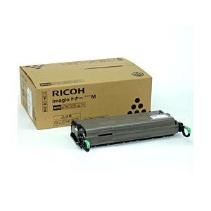 【純正品】 リコー(RICOH) トナーカートリッジ 感光体トナー 型番:タイプM 単位:1個 h01