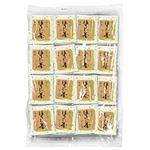 第一貿易 煎茶ティーバッグ ほうじ茶 1パック(2g×200袋)