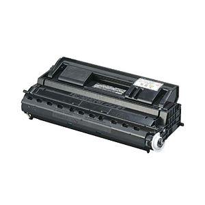 【純正品】 富士ゼロックス(XEROX) ドラムカートリッジ 型番:CT350760 印字枚数:6000枚 単位:1個 h01