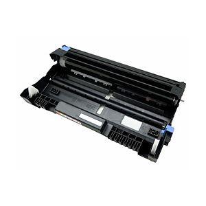 【純正品】 富士ゼロックス(XEROX) ドラムカートリッジ 型番:CT350906 印字枚数:25000枚 単位:1個 h01