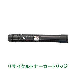 リサイクルトナーカートリッジ 富士ゼロックス(XEROX)対応(CT201129) 大容量ブラック 印字枚数:15000枚 (A4/5%印刷時) 単位:1個 h01