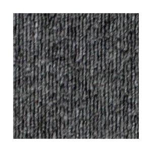 サンゲツ カーペットタイル 20枚入 ブラックの詳細を見る