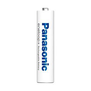 Panasonic(パナソニック)充電式ニッケル水素電池エネループ単4形BK-4MCC/81パック(8本)