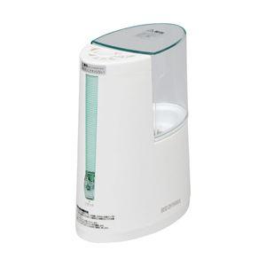 アイリスオーヤマ 加熱式加湿器 SHM-100U 1台
