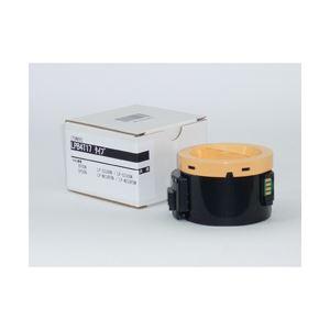 エプソン(EPSON)対応 トナーカートリッジ 汎用品 型番:LPB4T17タイプ 単位:1個 h01