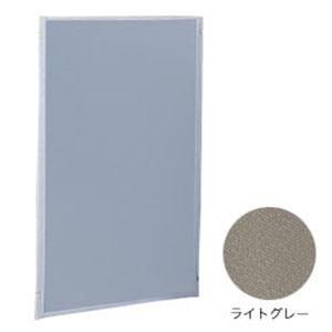 ナイキ オールパネル ライトグレー W90.0×H172.2cm WP70M-0918-LGL