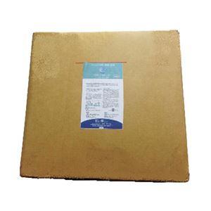 グローバルゲイツ GM-Clean50 除菌・消毒スプレー 詰替 1本(20L) GGMC50-20