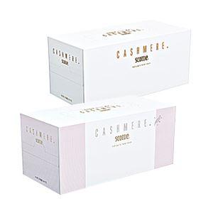 (業務用セット)クレシアスコッティカシミア1箱【×10セット】