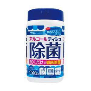 (業務用セット) パンレックス 除菌ボトル 本体...の商品画像