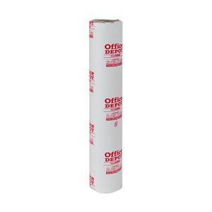 (業務用セット) FAX用高感度感熱紙B4 幅257mm×長さ30m 芯径:0.5インチ 1本 【×10セット】 h01