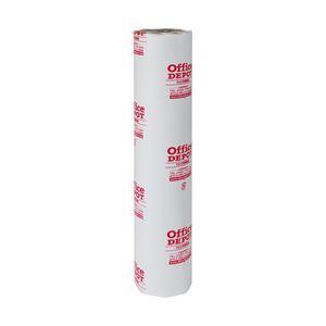 (業務用セット) FAX用高感度感熱紙B4 幅257mm×長さ30m 芯径:1.0インチ 1本 【×10セット】 h01