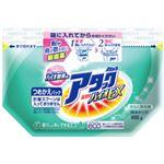 (業務用セット) 花王 アタックバイオEX 詰替 1パック(900g) 【×10セット】