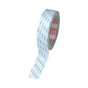 (業務用セット) セキスイ 多用途PEクロス両面テープ (2.5cm×15m) 【×5セット】