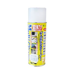 (業務用セット) OAクリーナー マルチクリーナー 【×5セット】