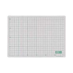 (業務用セット) オルファ カッターマット A4サイズ 【×5セット】