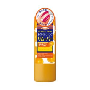 (業務用セット)ネイルネイルオイルクレンジングリムーバー1本(100ml)【×5セット】