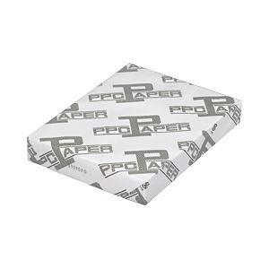 (業務用セット) コピー用紙 レター 1冊(500枚) 【×5セット】 h01