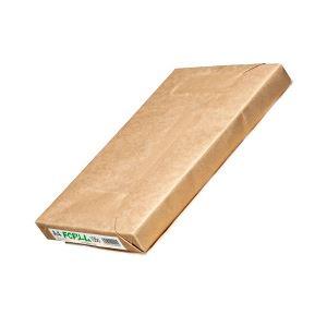 (業務用セット) 紀州製紙 FCドリーム A4 坪量:105g/平方メートル 紙厚:123μm 1冊(250枚) 【×3セット】 h01