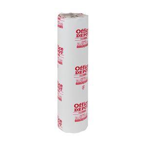 (業務用セット) FAX用高感度感熱紙A4 幅210mm×長さ30m 芯径:1.0インチ 1箱(6本) 【×3セット】 h01